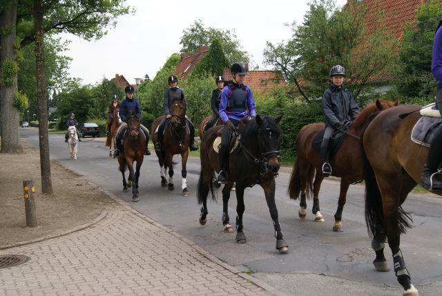 Pfingsten 2011 (7)