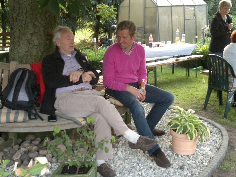 Pfingsten 2011 (9)