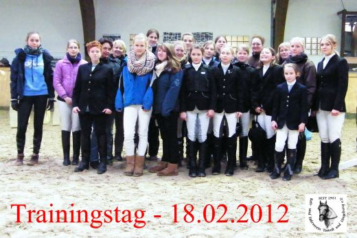 Trainingstag 2012 (7)