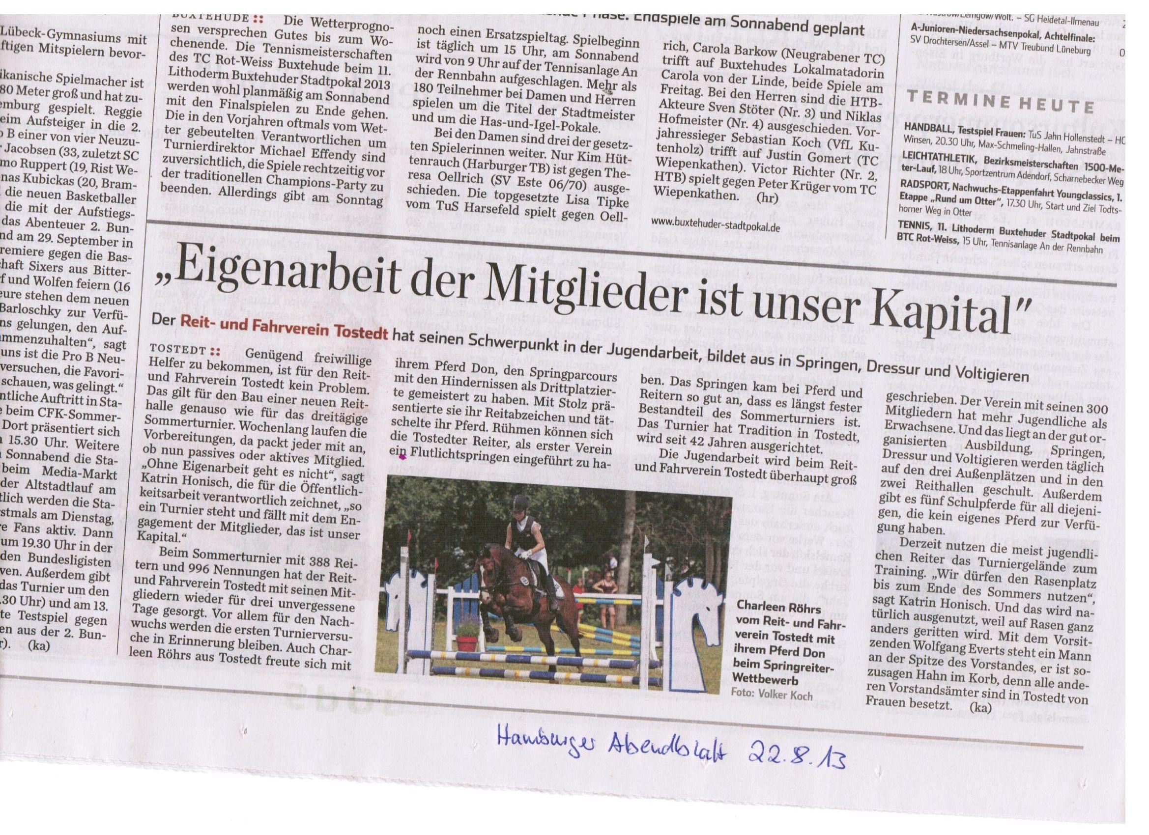 Abendblatt-Artikel 22-08-2013 001