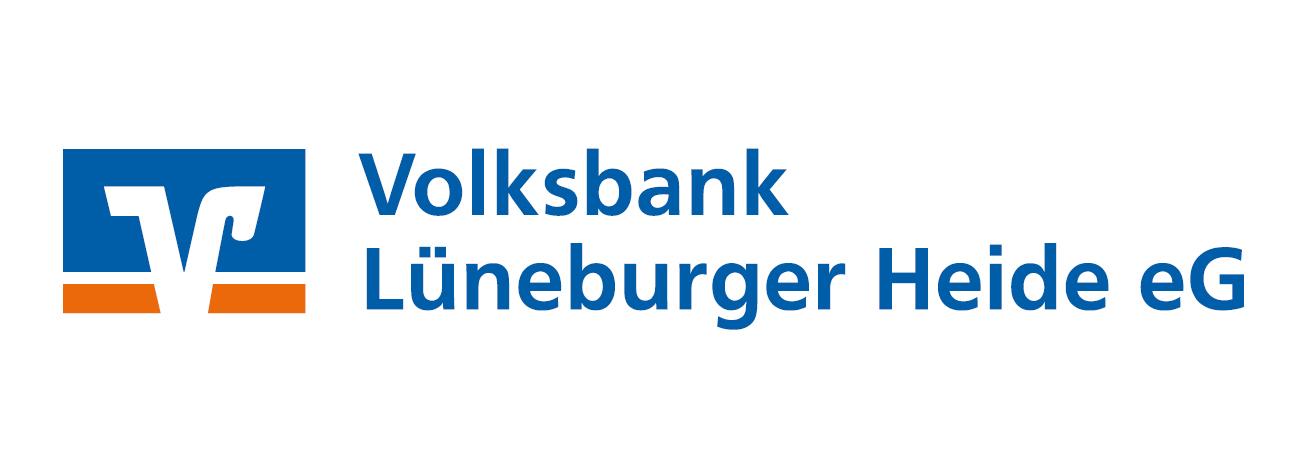vblh logo